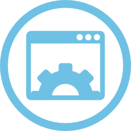 website-optimization-symbol