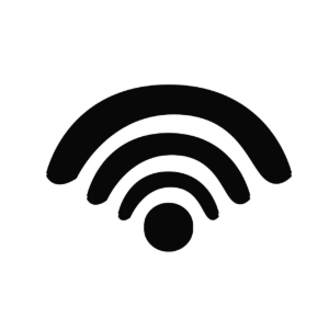 zona-wifi-hotspot