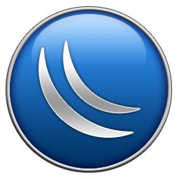 Winbox de MikroTik en Mac