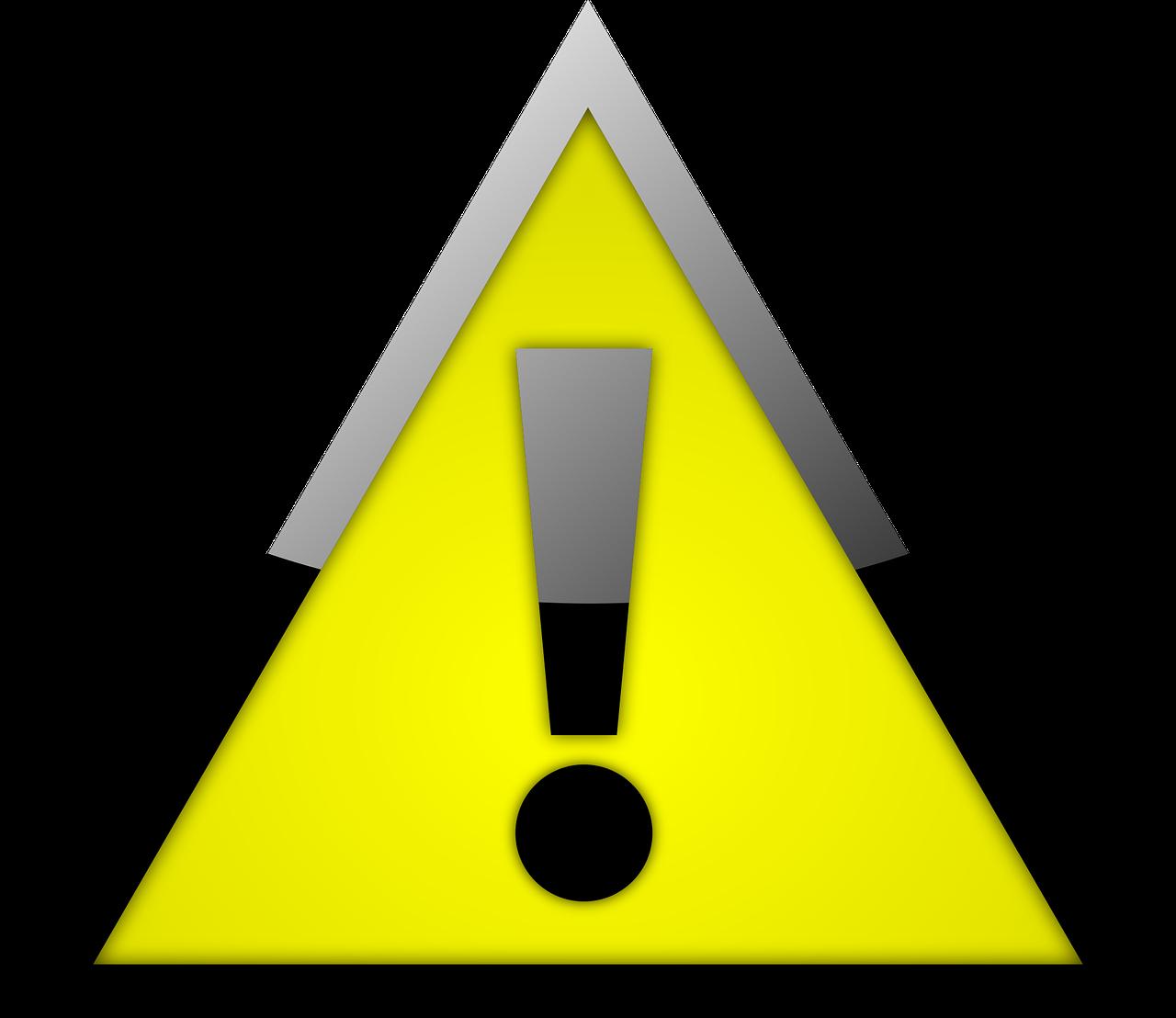 Alerta MikroTik